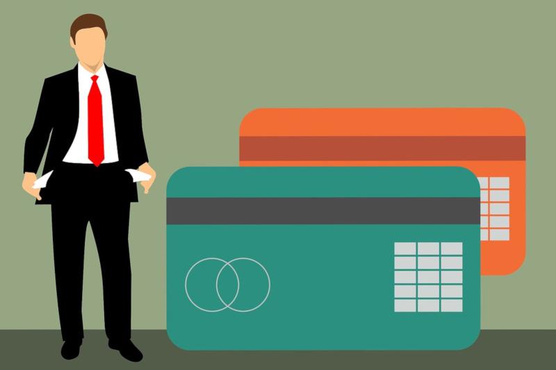 Accredito dello stipendio: quali sono le modalità più sicure?