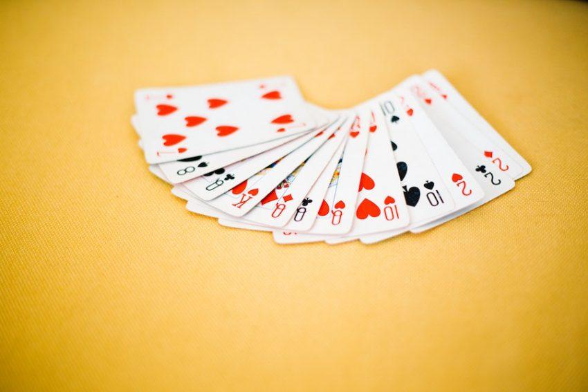 casino online, giochi online, sicurezza online