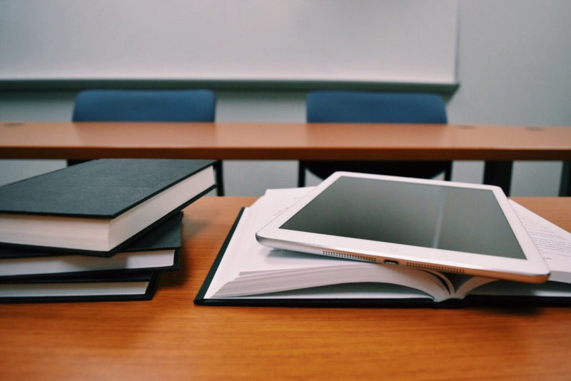 Consigli utili per affrontare le lezioni universitarie in vista di un esame