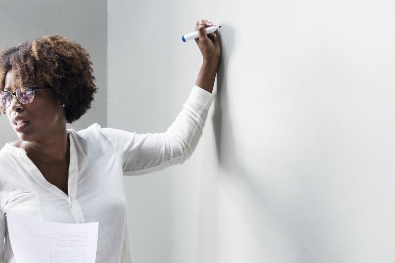 l'importanza dell'educazione sessuale nelle scuole