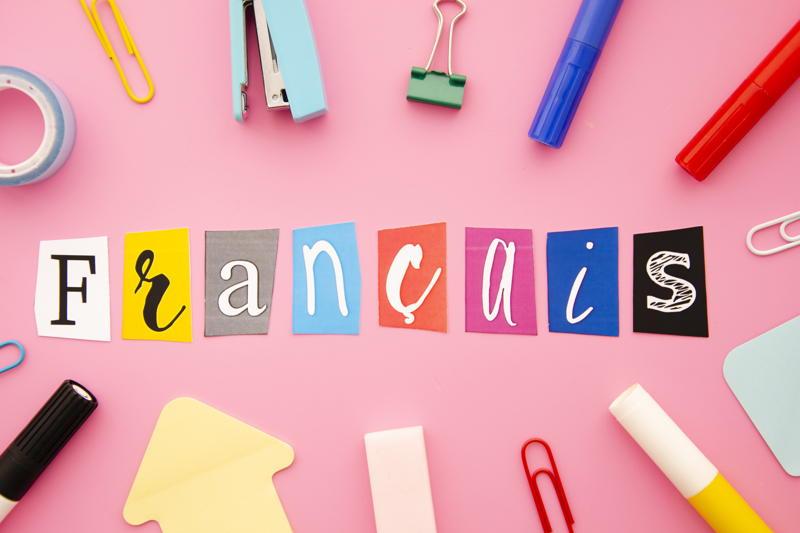 imparare francese autodidatta