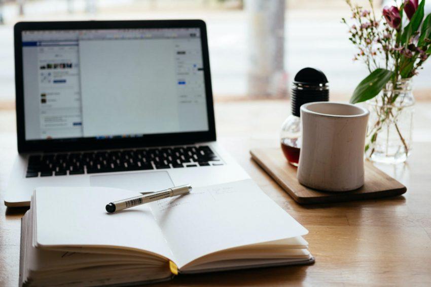 quale corso digital marketing scegliere